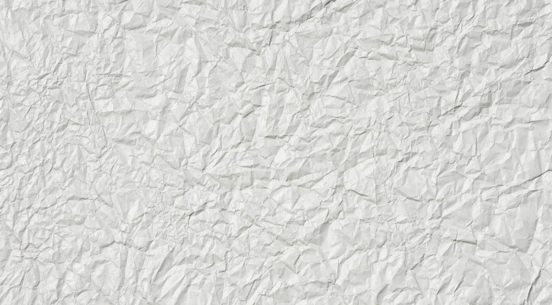 Aspect minéral Carea Papyrus, pour une façade organique (bardage avec ossature et sans ossature, vêture)