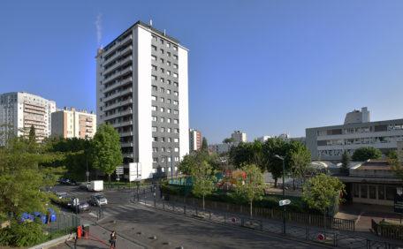 Tour des Mourinoux (92)