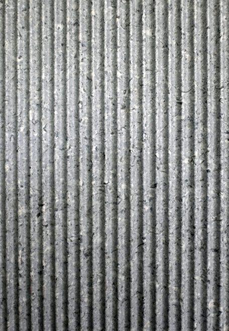 Aspect minéral Carea Taïga, pour une façade graphique (bardage avec ossature et sans ossature, vêture)