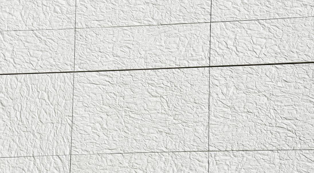 Lieu : Chamonix (74),  Architectes : Paget Johanny,  Type de construction : rénovation,  Système de pose : bardage avec ossature (BAO),  Produit : PAPYRUS