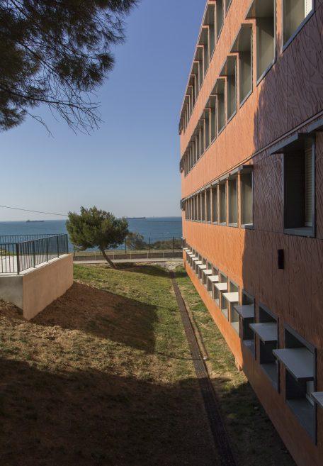 Collège Mistral (13)