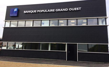 Banque, Saint-Nazaire (44)