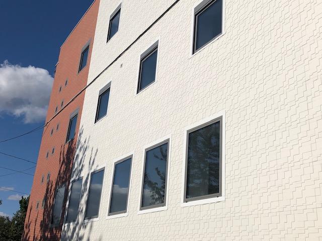 Lycée professionnel Duhamel de Loos (59)